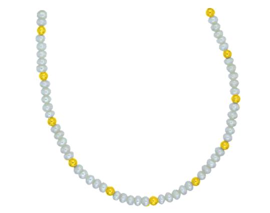 perlas cullinans joyería