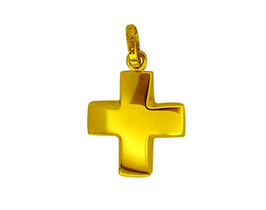 Cruces Cullinans Joyería